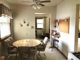 614 Highland Ave - Photo 4