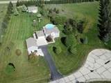 W326S4013 Spring Ridge Ct - Photo 12