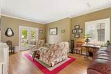 6620 3rd Ave - Photo 10