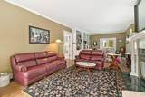 6620 3rd Ave - Photo 13