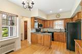 6620 3rd Ave - Photo 14