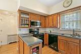 6620 3rd Ave - Photo 15