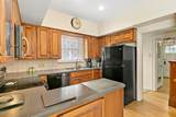 6620 3rd Ave - Photo 16