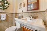 6620 3rd Ave - Photo 17