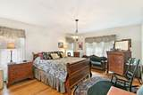 6620 3rd Ave - Photo 18