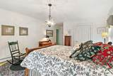 6620 3rd Ave - Photo 19