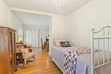 6620 3rd Ave - Photo 21