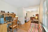 6620 3rd Ave - Photo 22