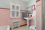 6620 3rd Ave - Photo 23