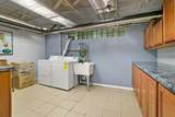 6620 3rd Ave - Photo 27