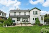 6620 3rd Ave - Photo 4