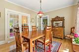 6620 3rd Ave - Photo 8