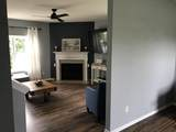 1807 Pintail Dr - Photo 12