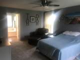 1807 Pintail Dr - Photo 13