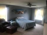 1807 Pintail Dr - Photo 14