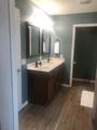 1807 Pintail Dr - Photo 15