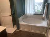 1807 Pintail Dr - Photo 16