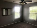1807 Pintail Dr - Photo 17