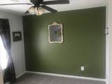 1807 Pintail Dr - Photo 19
