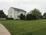 1807 Pintail Dr - Photo 2