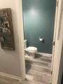 1807 Pintail Dr - Photo 22