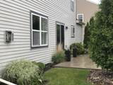 1807 Pintail Dr - Photo 3