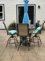 1807 Pintail Dr - Photo 4