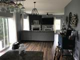 1807 Pintail Dr - Photo 8
