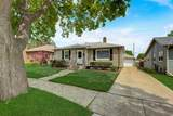 7807 34th Ave - Photo 1