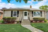 7807 34th Ave - Photo 4