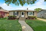 7807 34th Ave - Photo 5