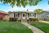 7807 34th Ave - Photo 6