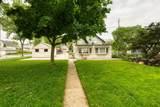 3731 Iowa Ave - Photo 1