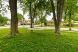 3731 Iowa Ave - Photo 2