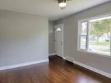 4903 Lynndale Ave - Photo 2