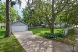 359 Oakwood Ave - Photo 3
