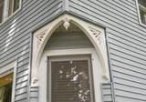 359 Oakwood Ave - Photo 31
