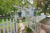 359 Oakwood Ave - Photo 34