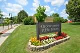 359 Oakwood Ave - Photo 44