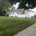 2063 Mount Pleasant St - Photo 37