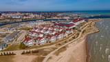 827 Beachfront Dr - Photo 36