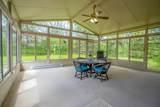647 Maplewood Ct - Photo 27