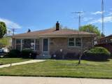 5303 37th Ave - Photo 1