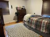 5303 37th Ave - Photo 10