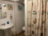 5303 37th Ave - Photo 11