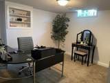 5303 37th Ave - Photo 13