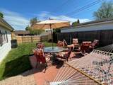 5303 37th Ave - Photo 16