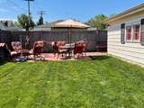 5303 37th Ave - Photo 17