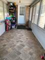 5303 37th Ave - Photo 19