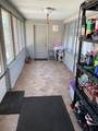 5303 37th Ave - Photo 20
